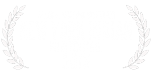 New York Indian Film Fest